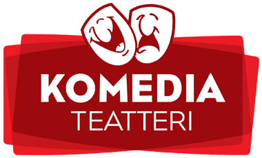 Tampereen-Komediateatteri-logo-header