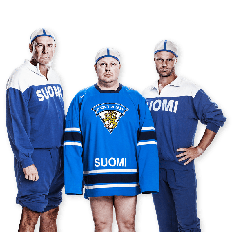 Tampereen-Komediateatteri-kuvitus-ryhmat-yla-2